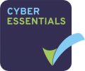 Cyber Essentials Badge (High Res) (2)